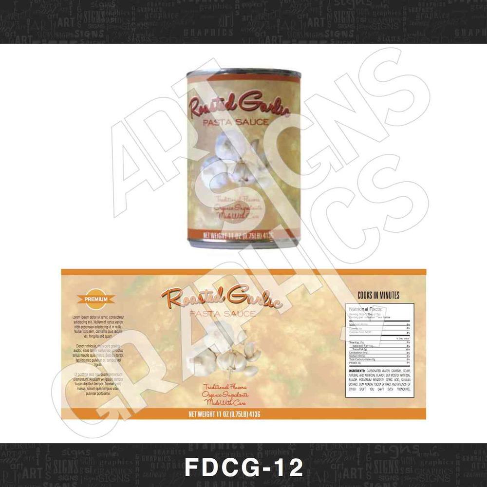 FDCG_12.jpg