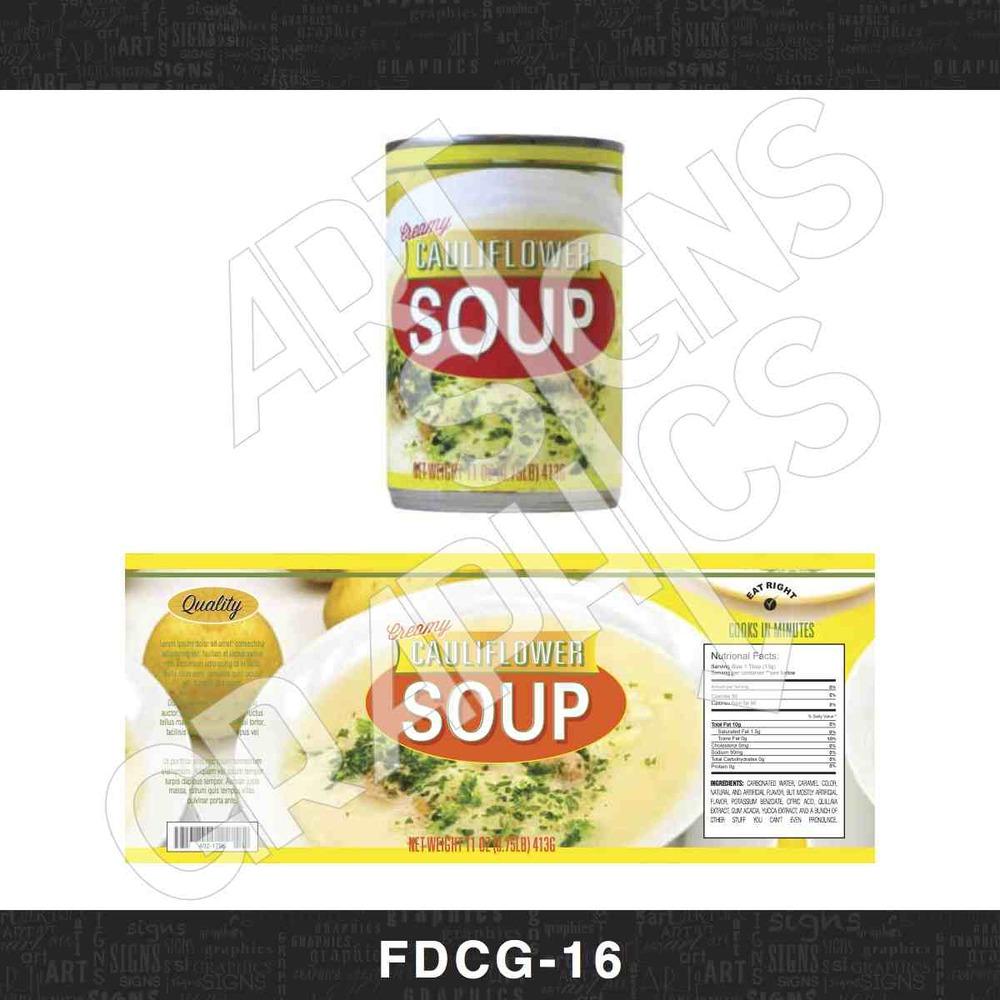 FDCG_16.jpg