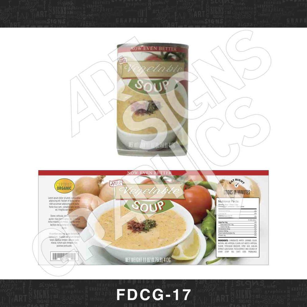 FDCG_17.jpg