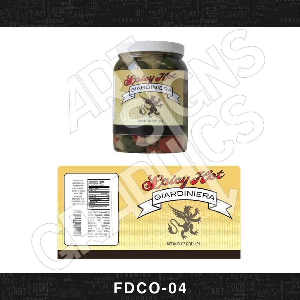 FDCO-04.jpg