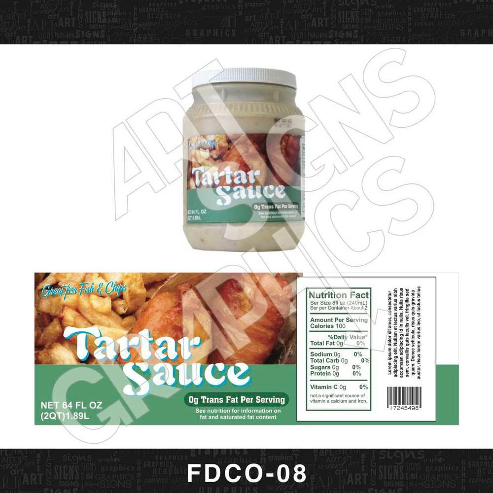 FDCO-08.jpg