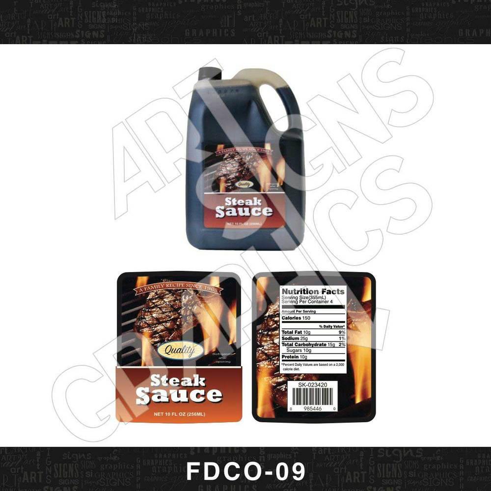 FDCO-09.jpg