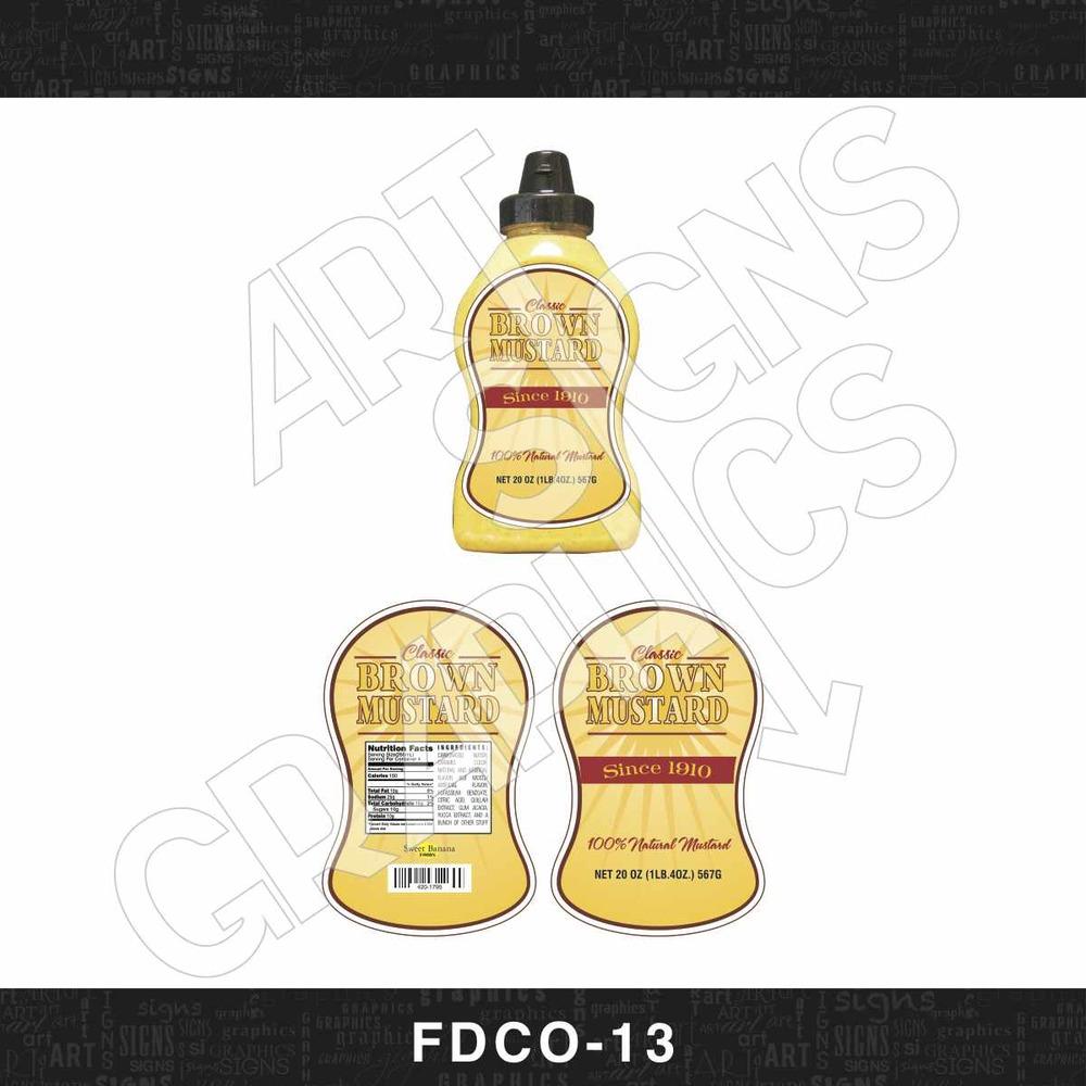 FDCO-13.jpg