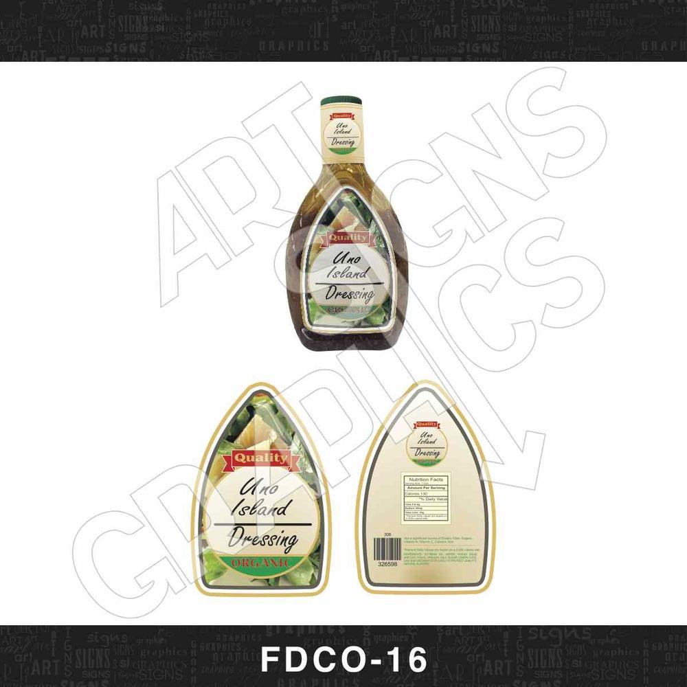 FDCO-16.jpg