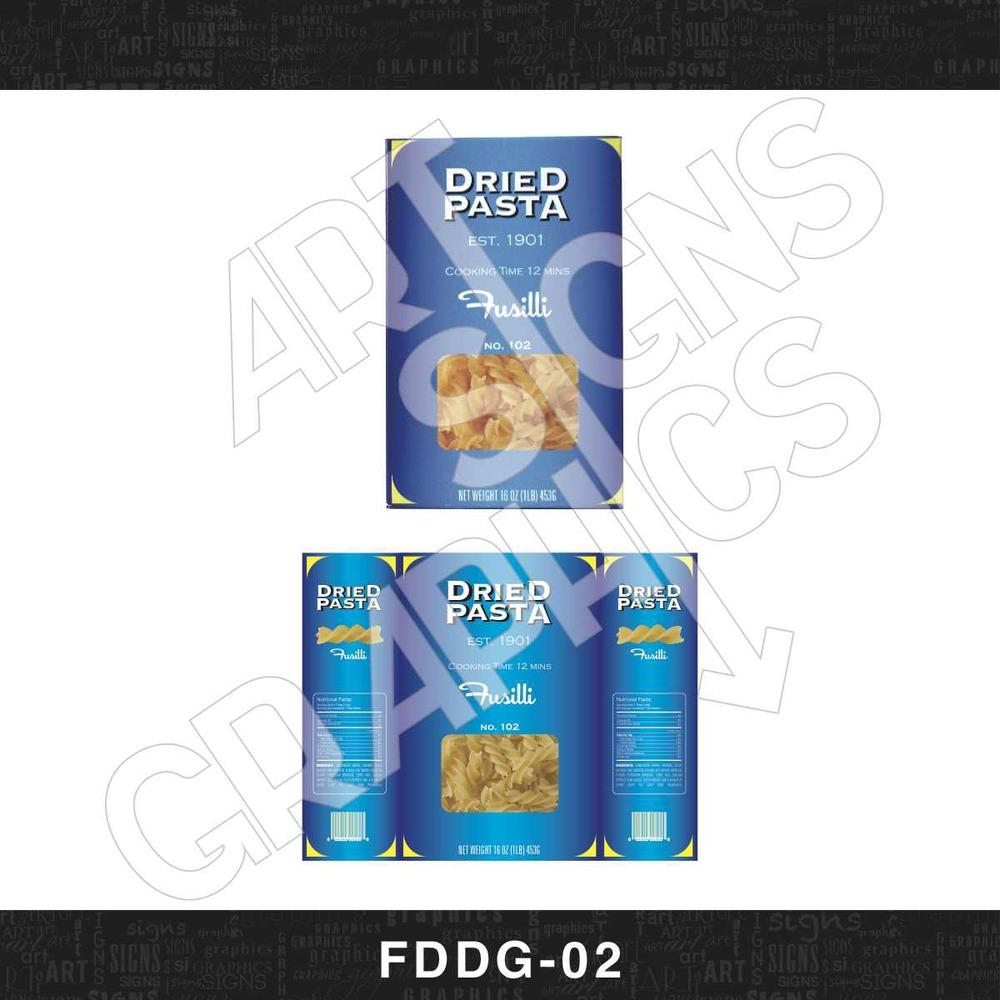 FDDG-02.jpg