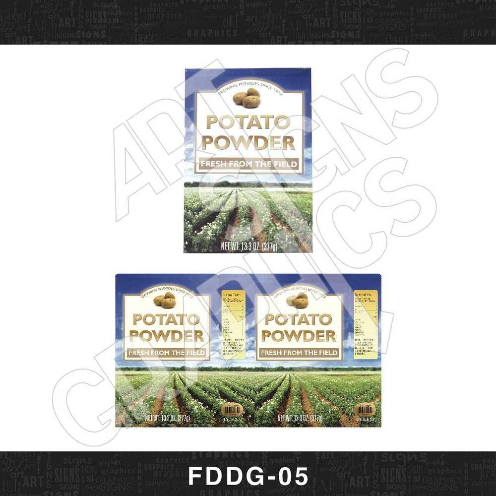 FDDG-05.jpg