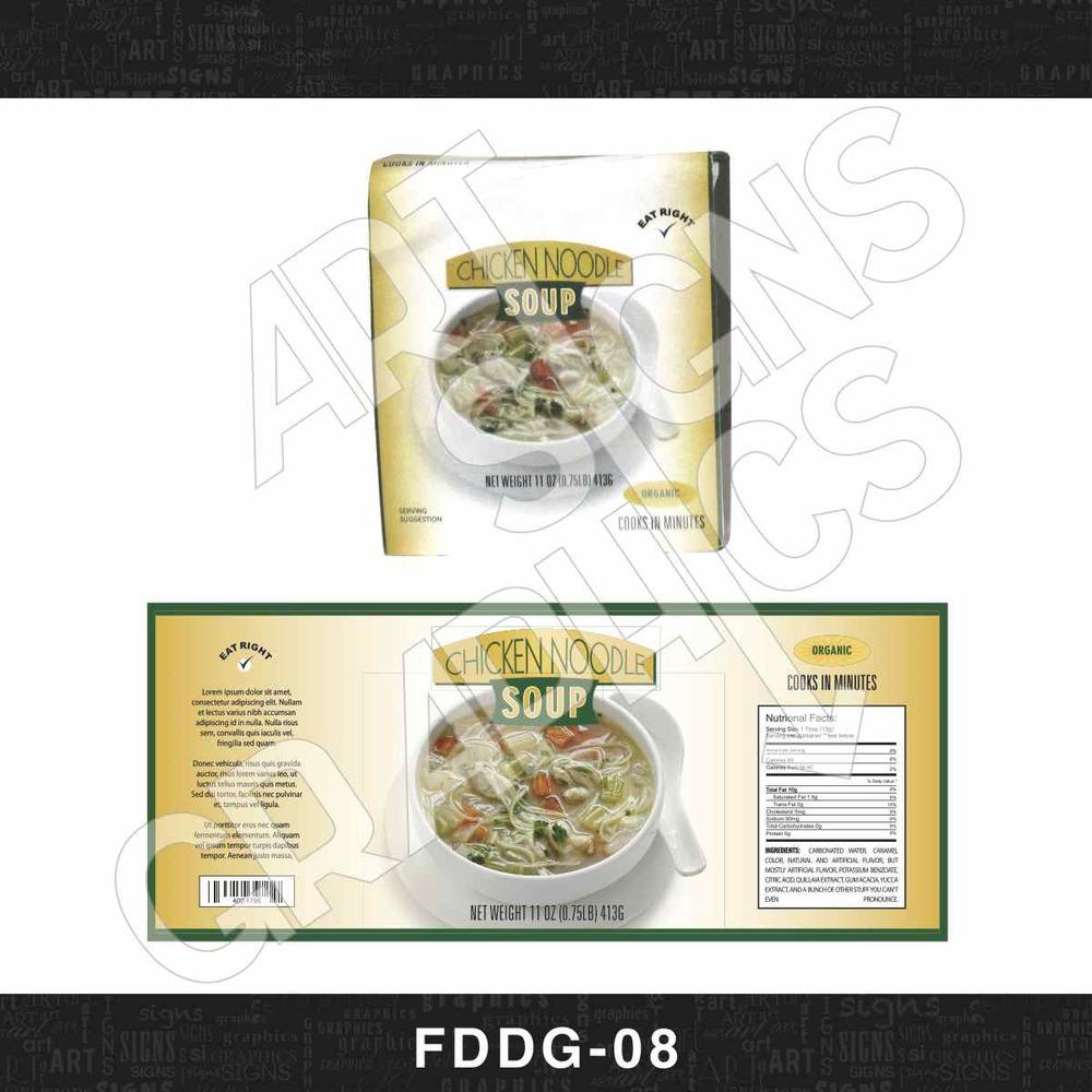 FDDG-08.jpg