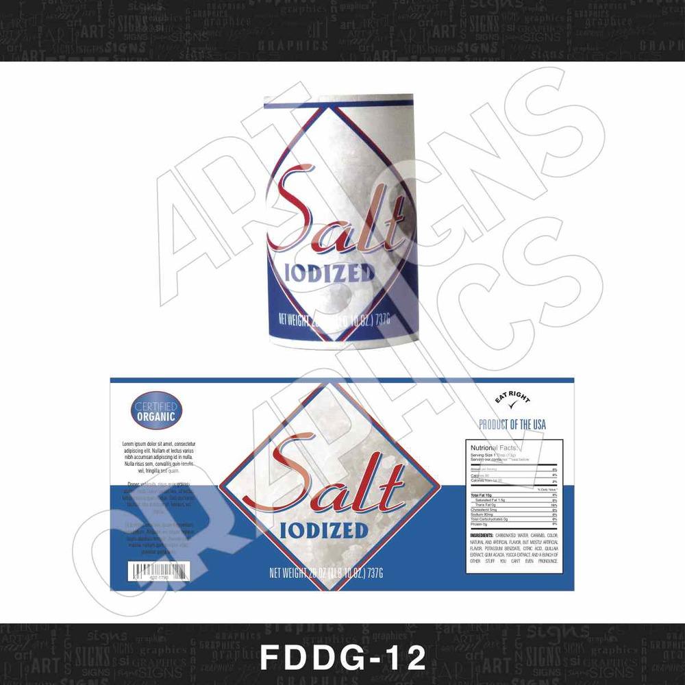 FDDG-12.jpg