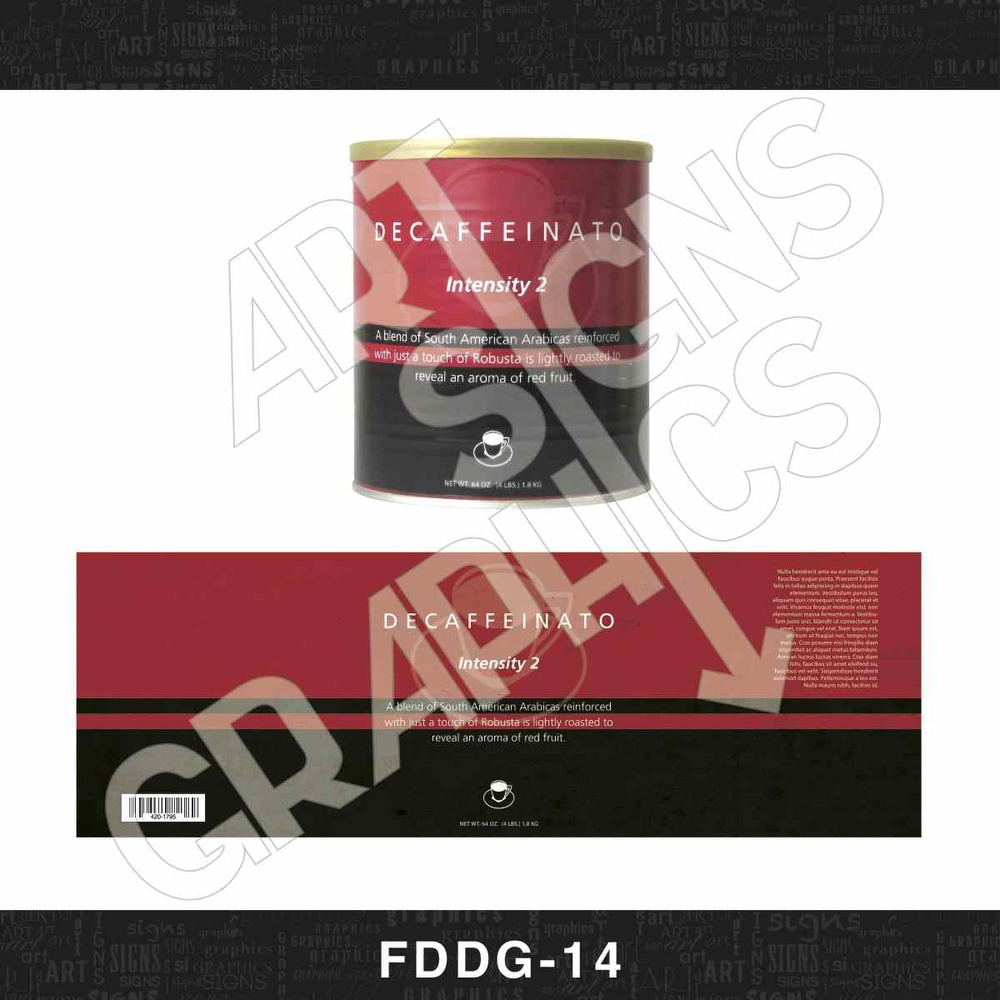 FDDG-14.jpg