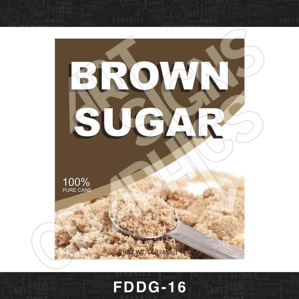 FDDG-16.jpg