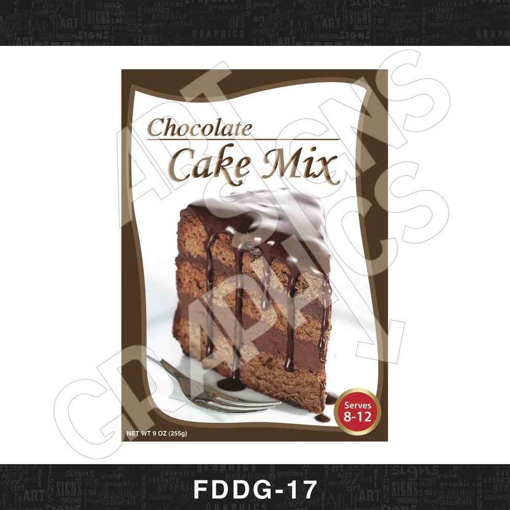FDDG-17.jpg