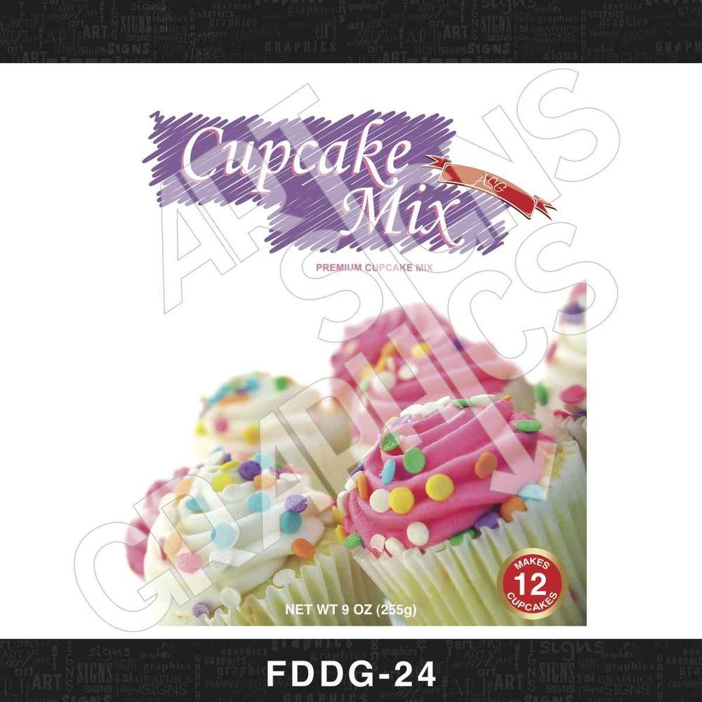 FDDG-24.jpg