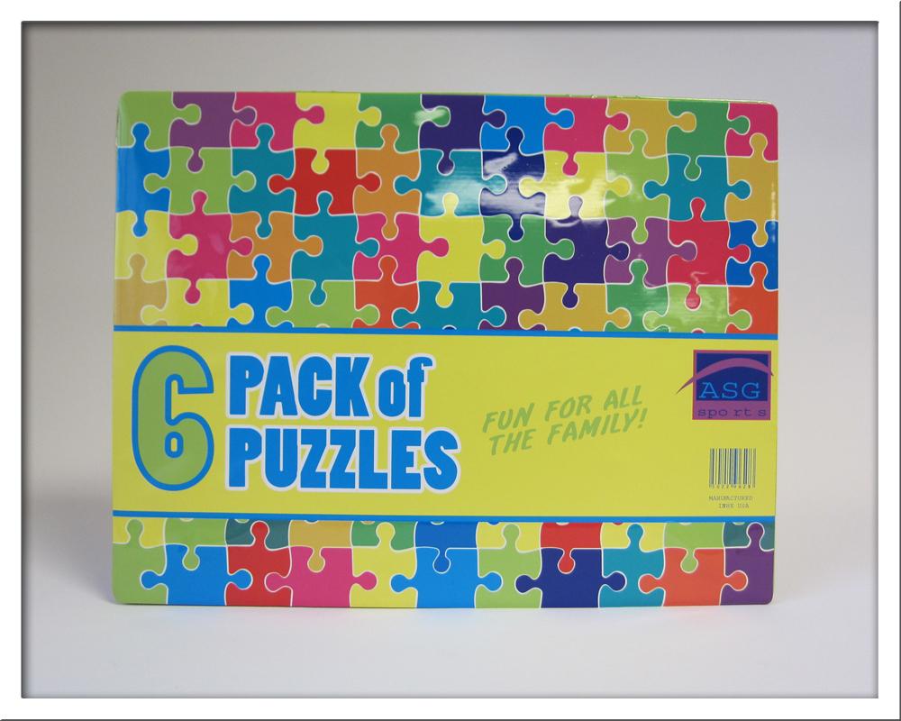 Packaging_17.jpg