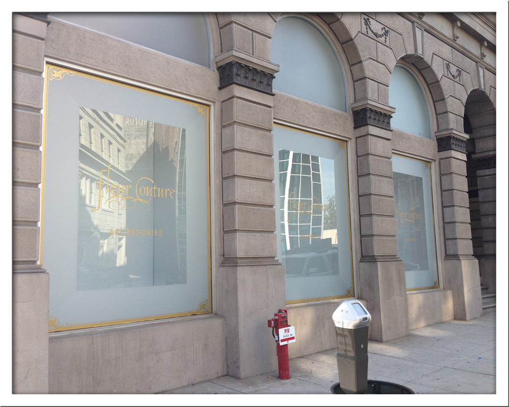 StorefrontBacklot_40.jpg
