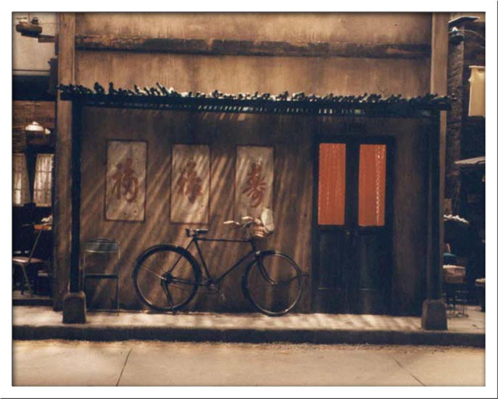 StorefrontBacklot_09.jpg