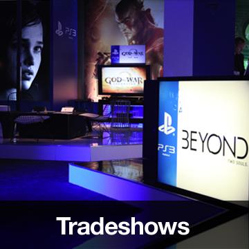 Tradeshows.jpg