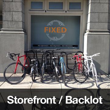 StorefrontBacklot.jpg