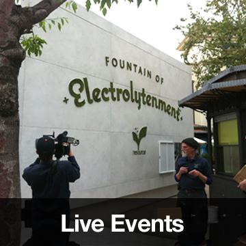 LiveEvents.jpg
