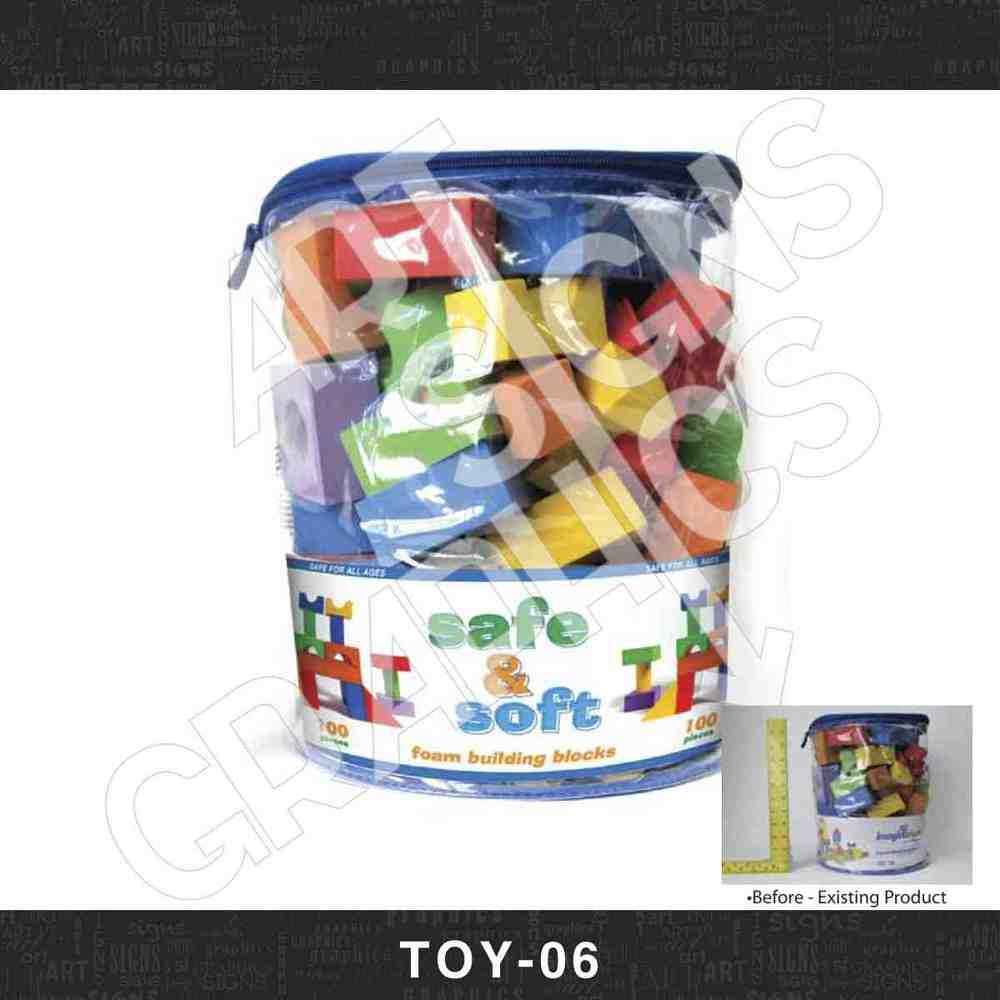 Toy_06.jpg