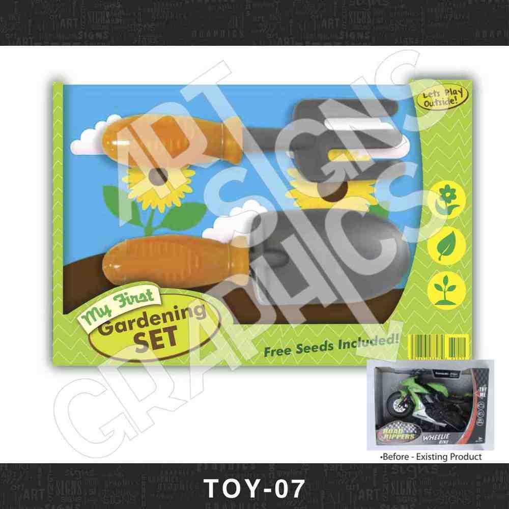 Toy_07.jpg