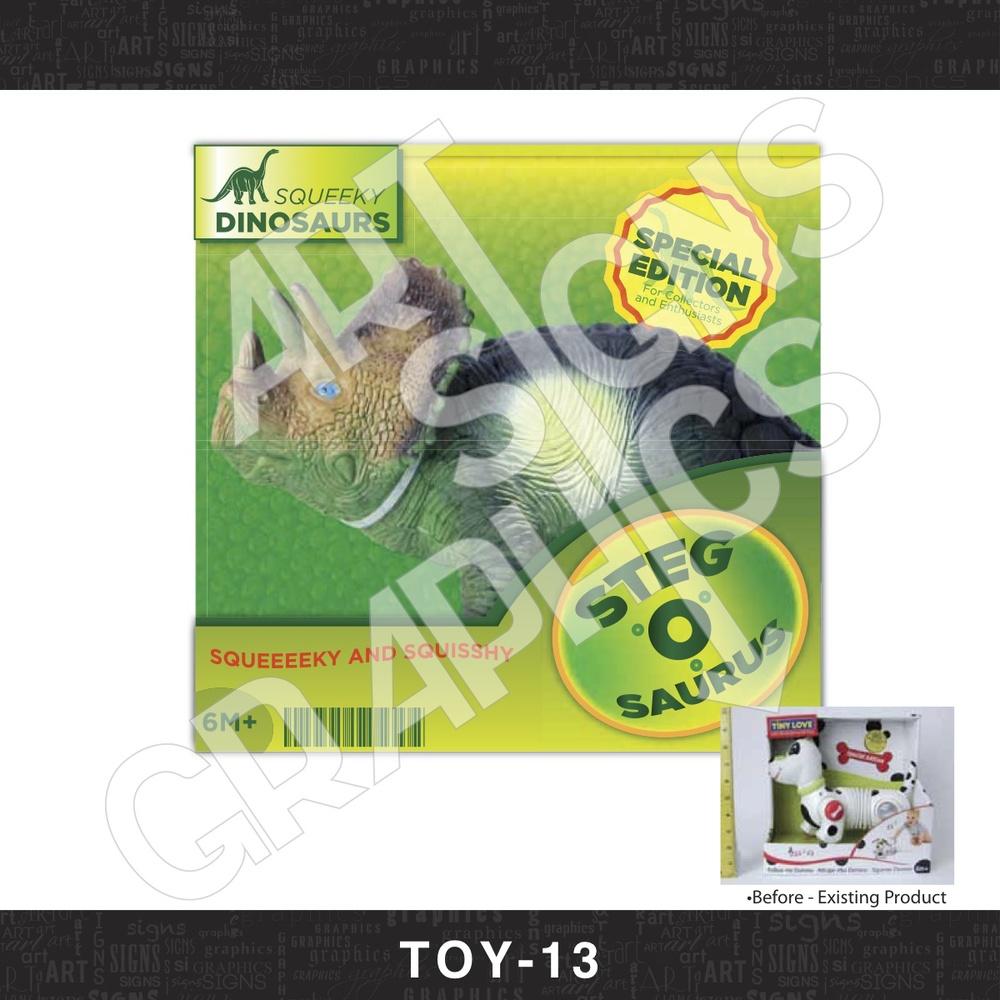 Toy_13.jpg