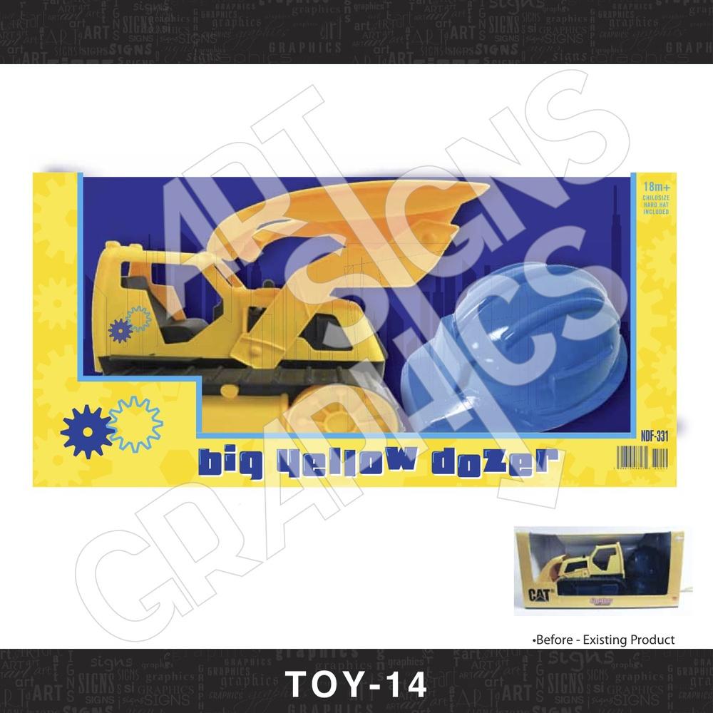 Toy_14.jpg
