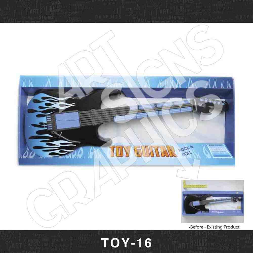 Toy_16.jpg