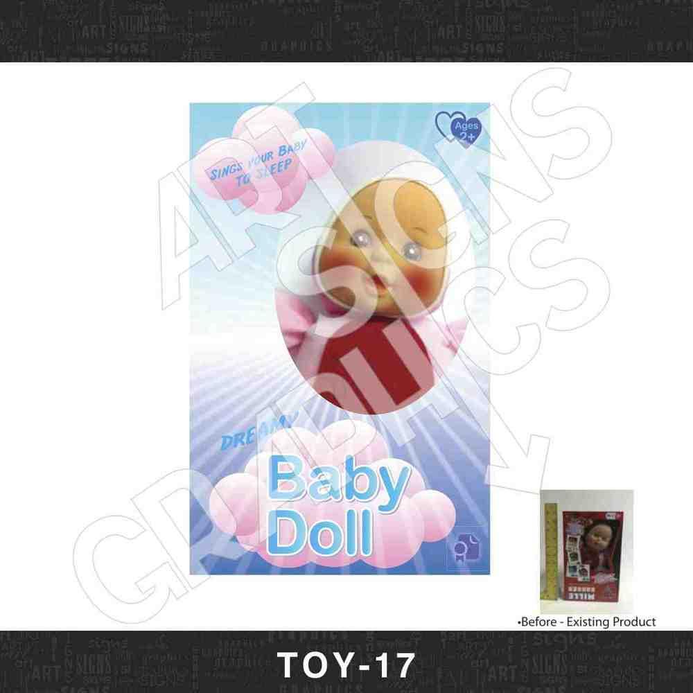 Toy_17.jpg