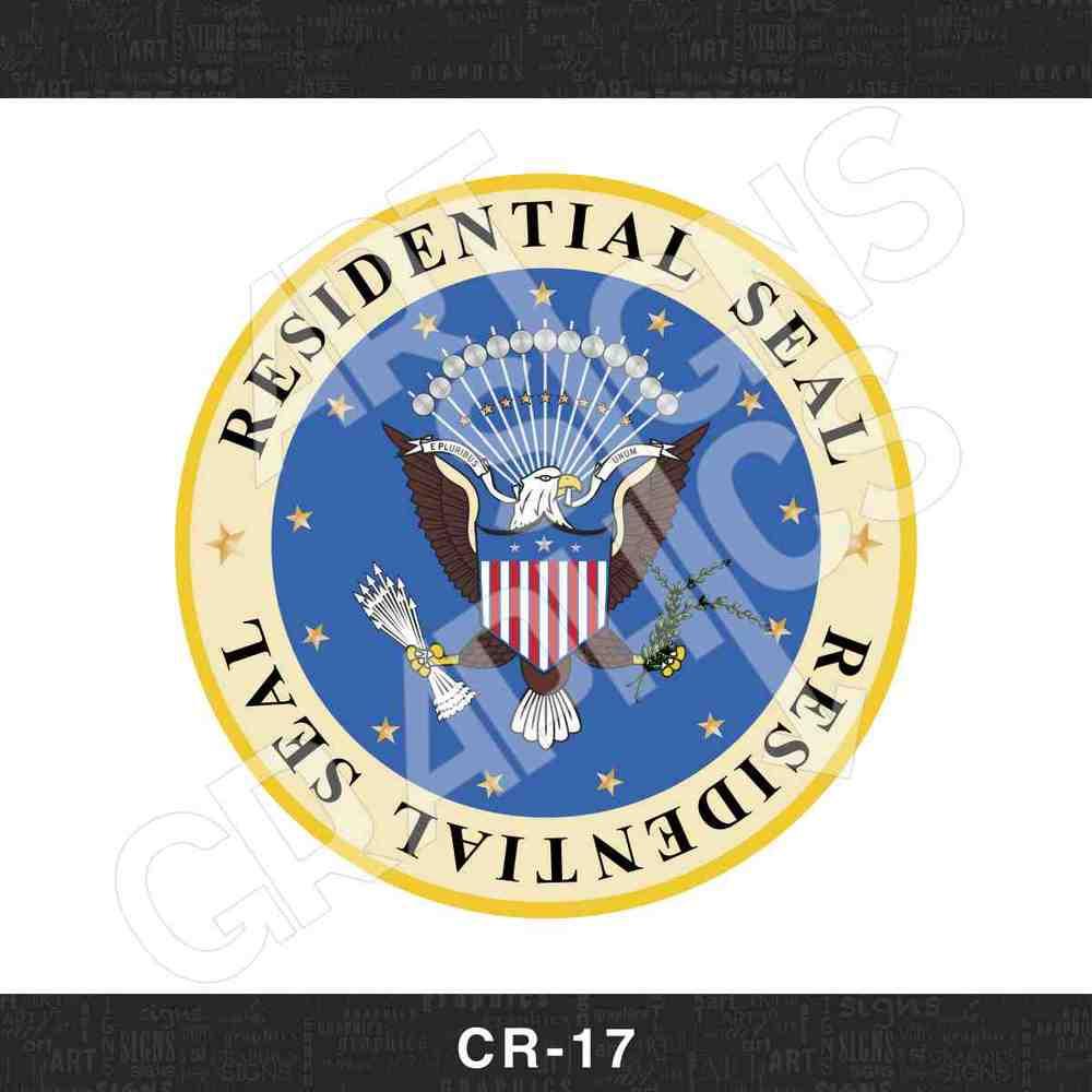 CR-17.jpg