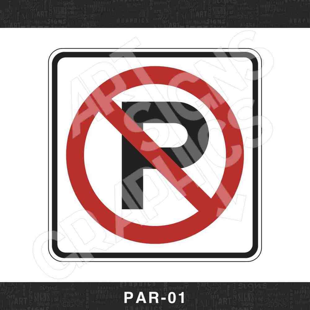 PAR_01.jpg