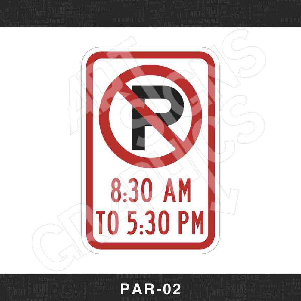 PAR_02.jpg