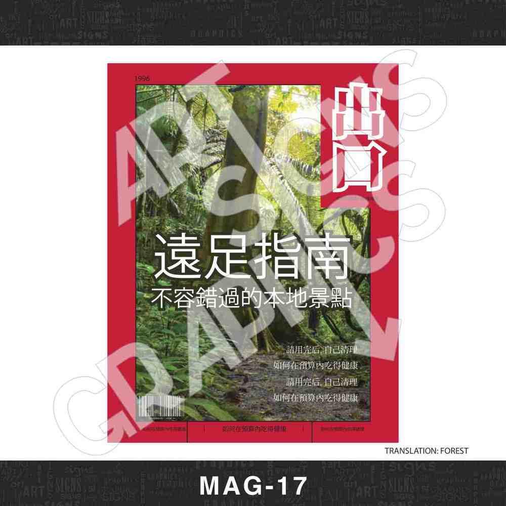 MAG_17.jpg
