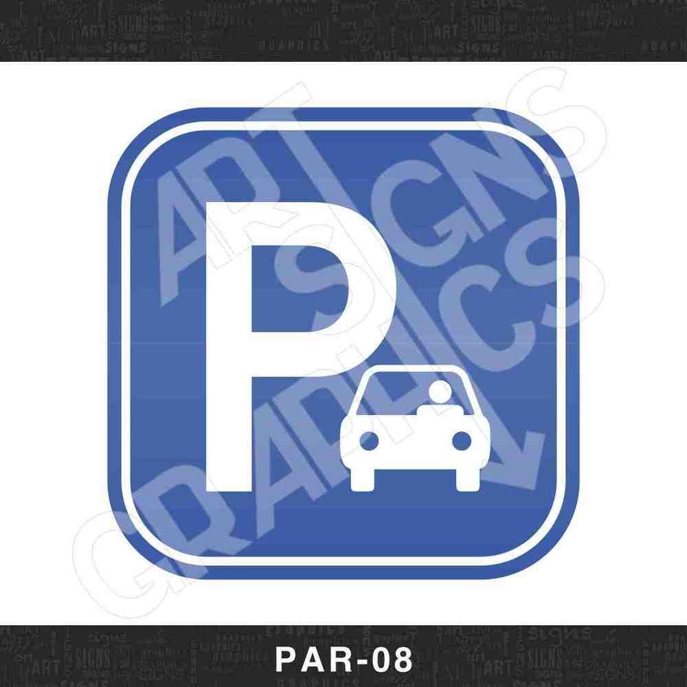 PAR_08.jpg