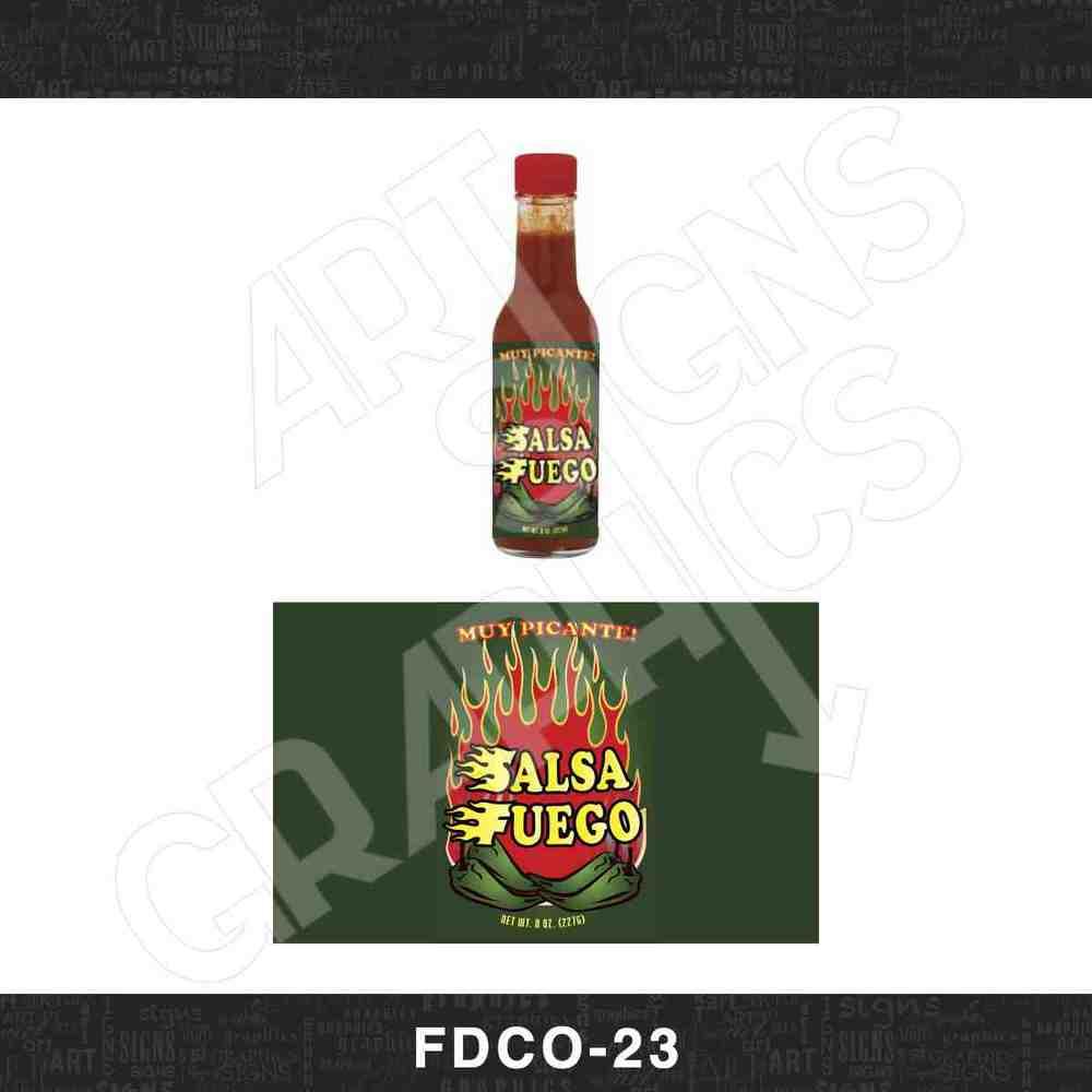 FDCO_23.jpg