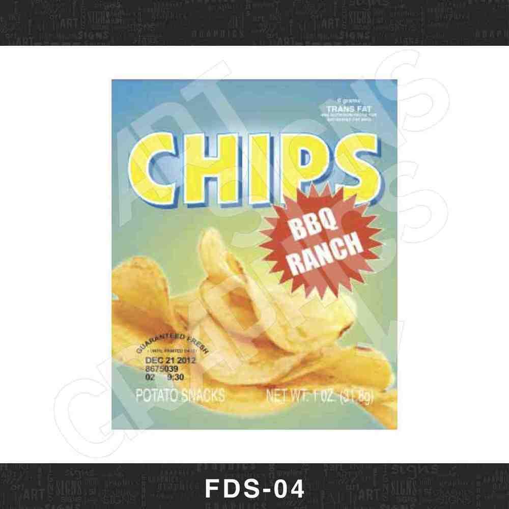 FDS_04.jpg