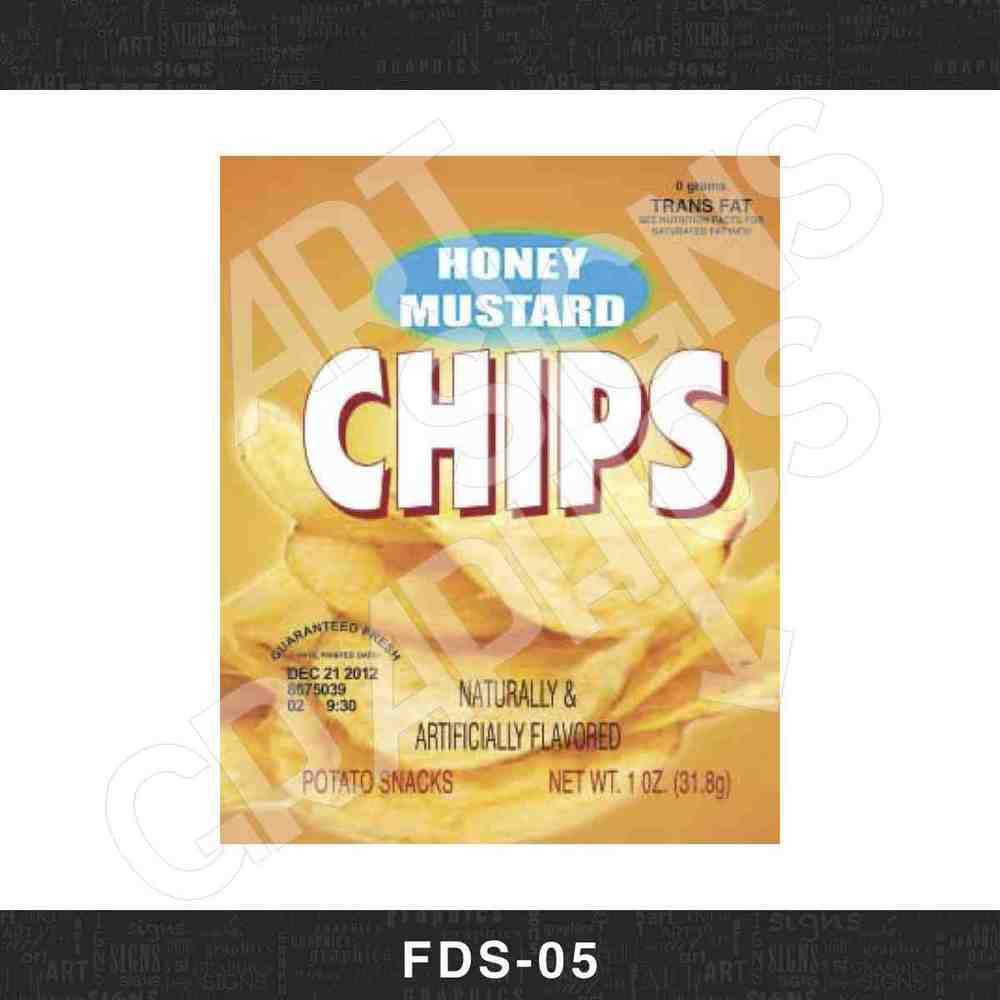 FDS_05.jpg