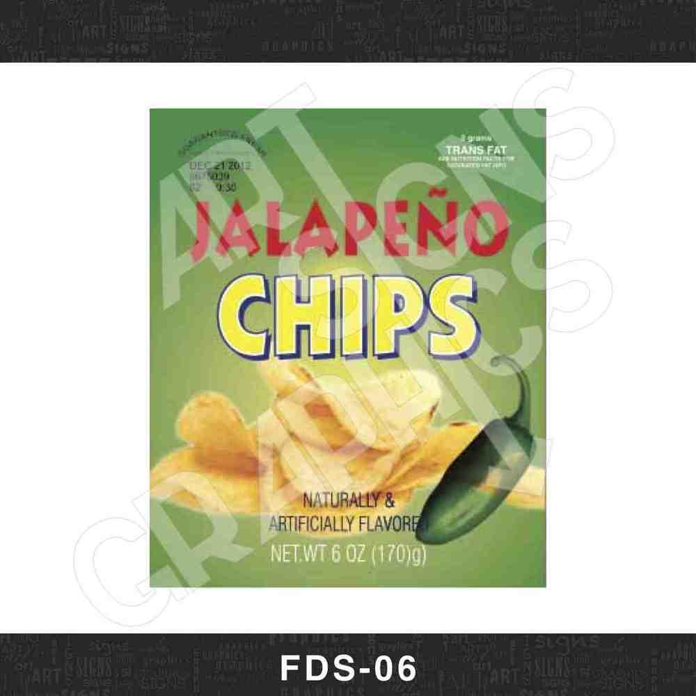FDS_06.jpg