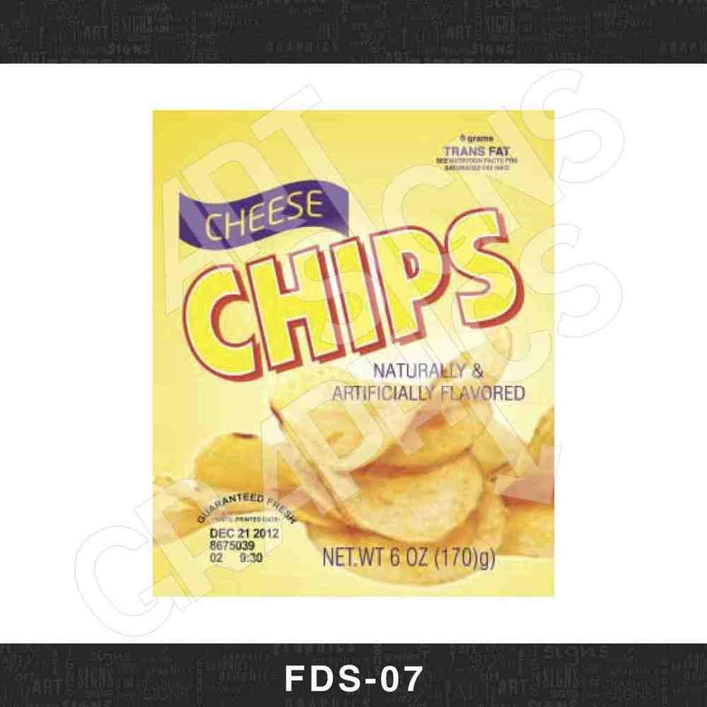 FDS_07.jpg