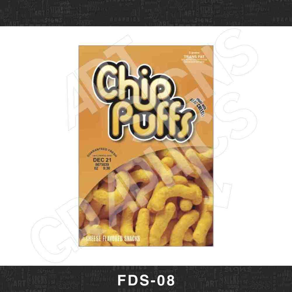FDS_08.jpg