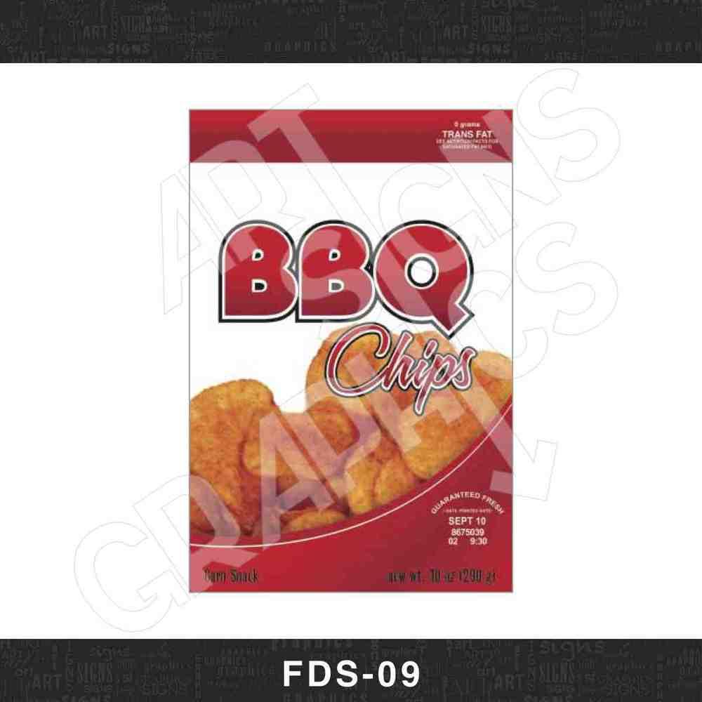 FDS_09.jpg