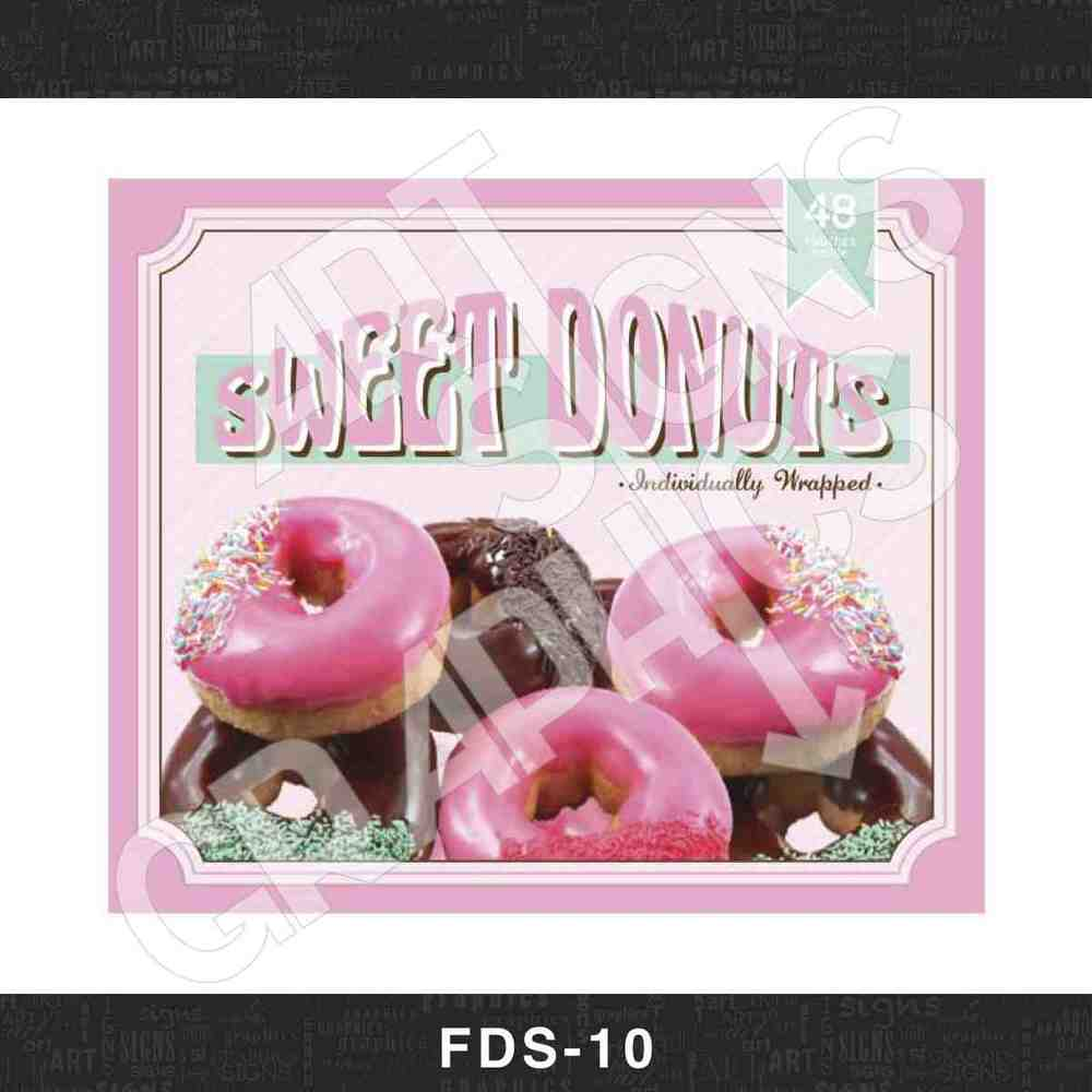 FDS_10.jpg