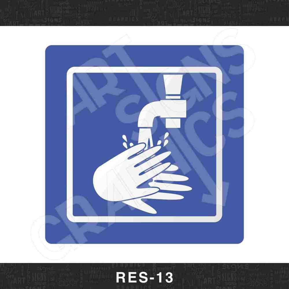 RES_13.jpg