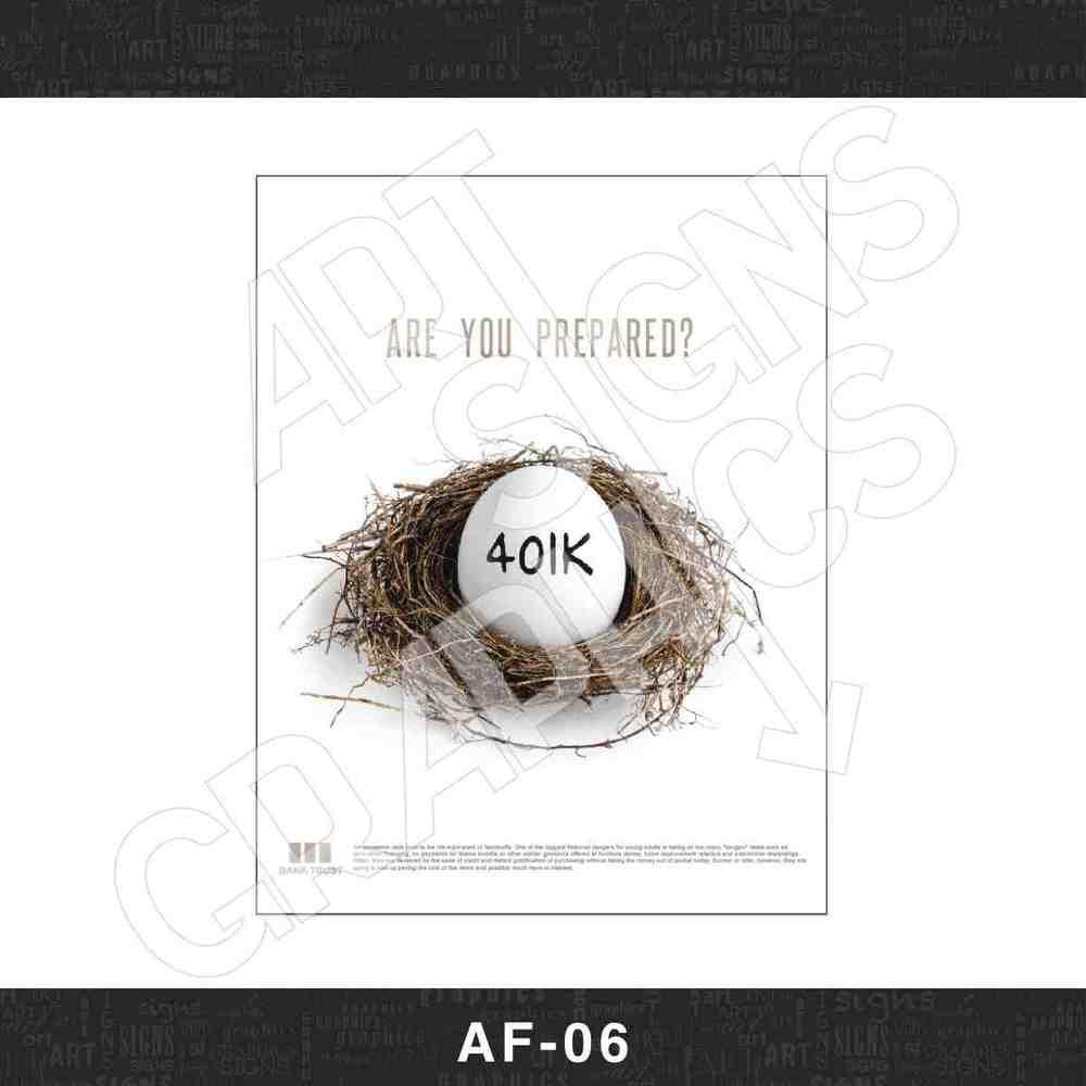 AF_06.jpg