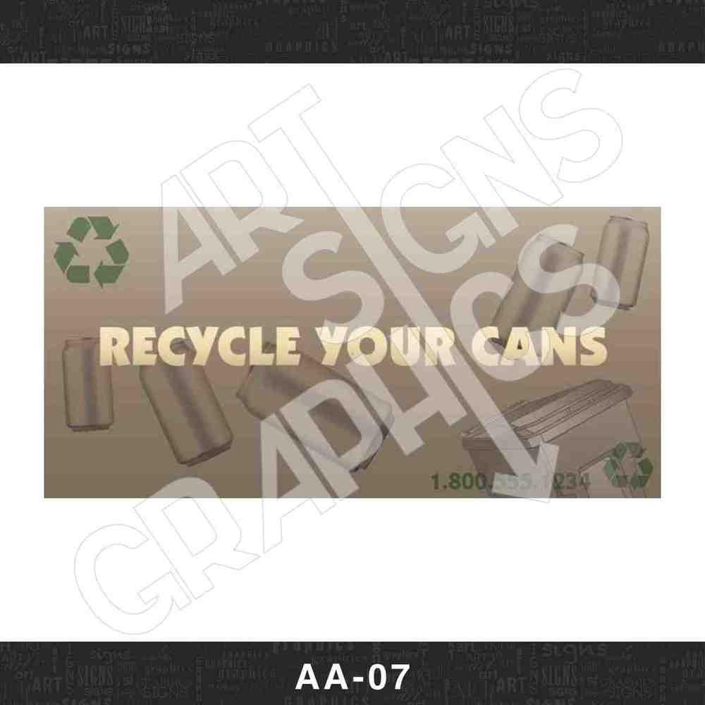 AA_07.jpg