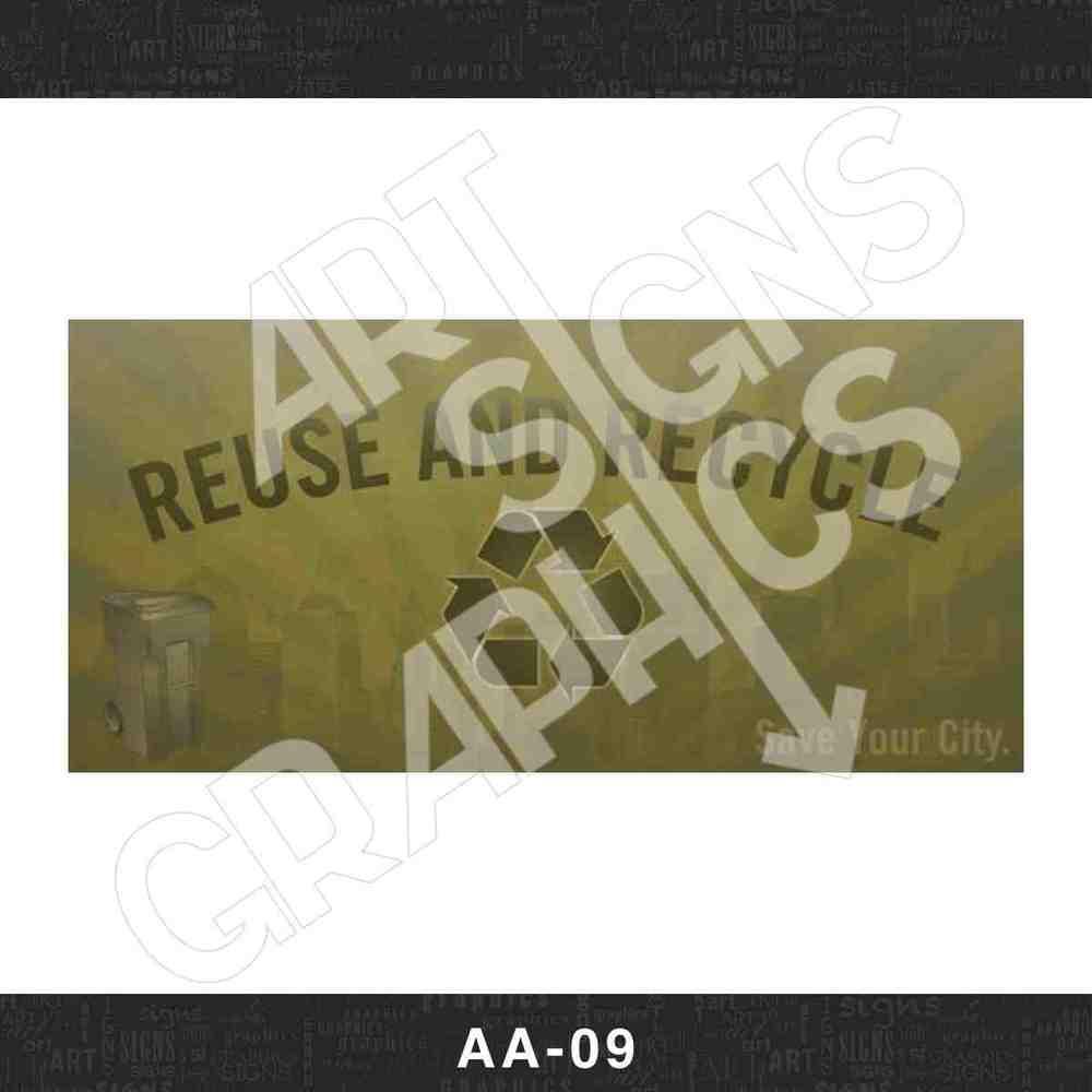 AA_09.jpg