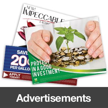 Advertisements.jpg