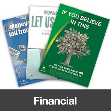 Advertisements - Financial.jpg