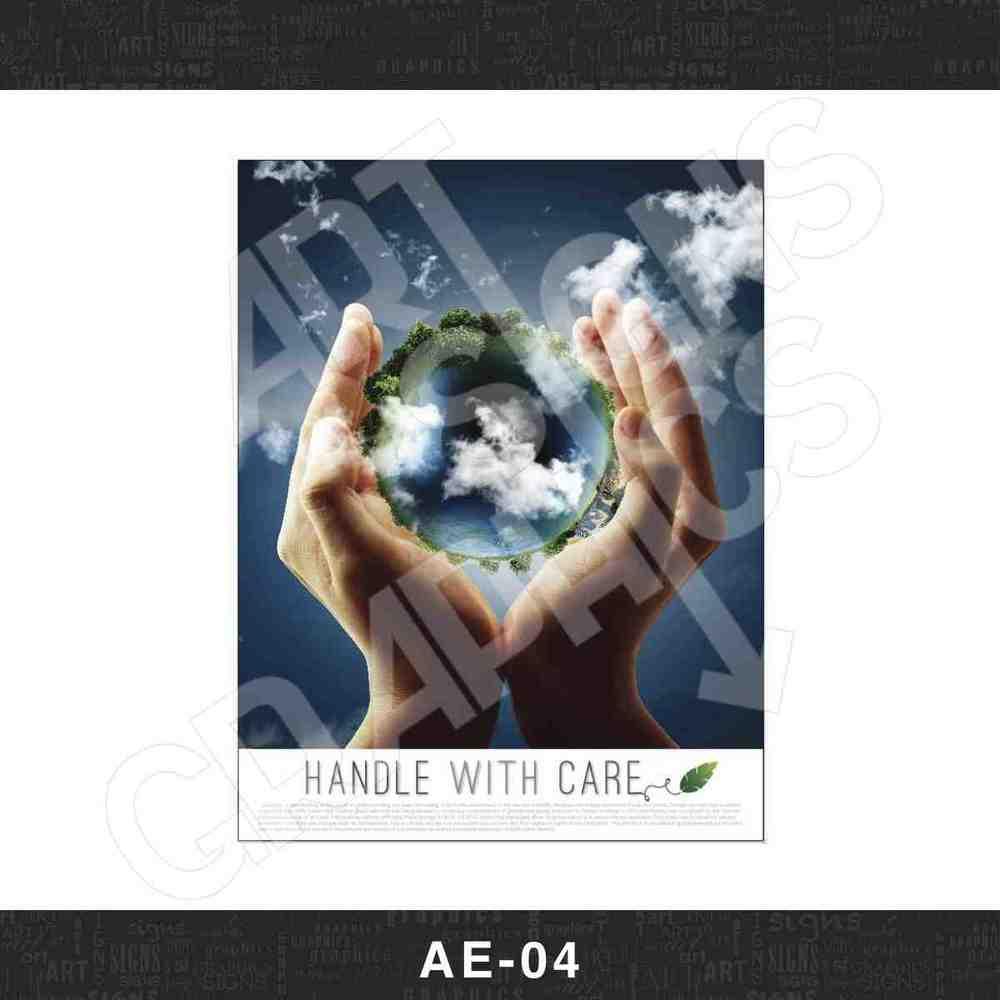 AE_04.jpg