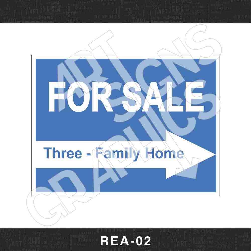 REA_02.jpg