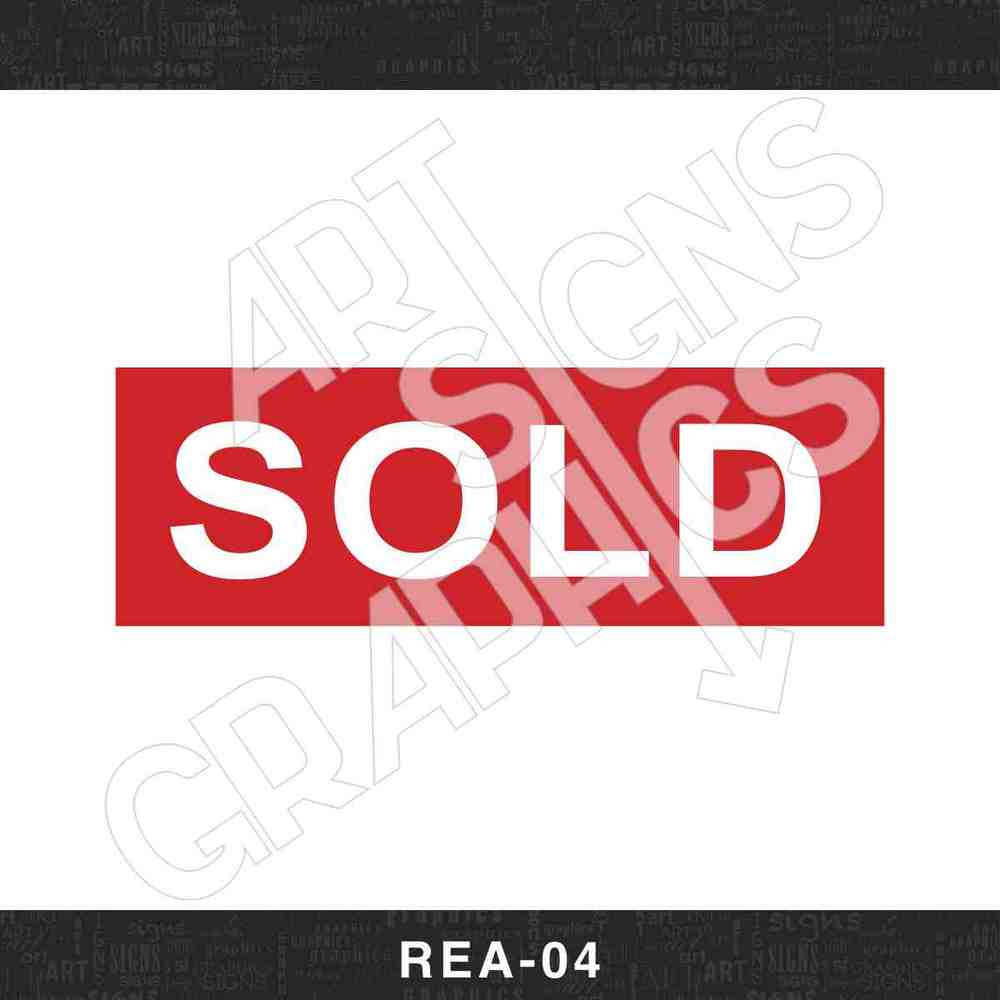 REA_04.jpg